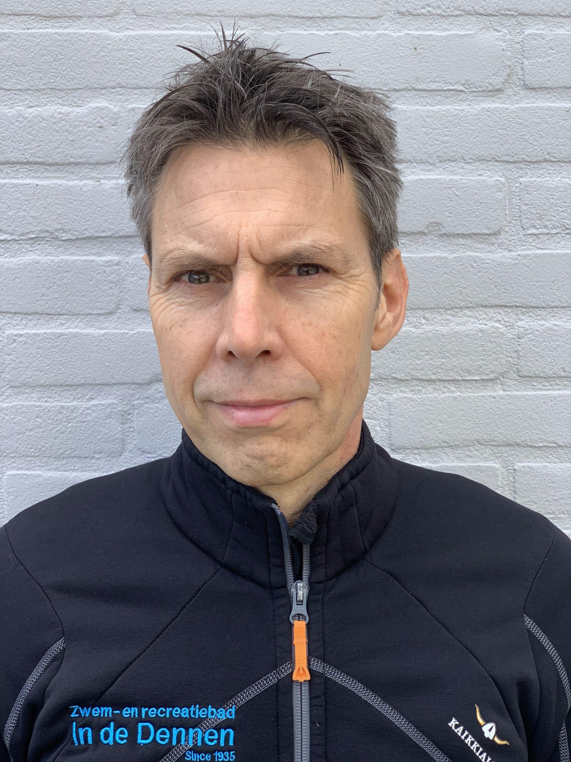 Ernst Jan Somsen